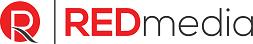 REDmedia GmbH